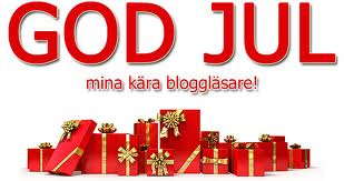blogg jul