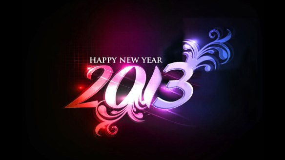 happy_new_year_2013_wallpaper