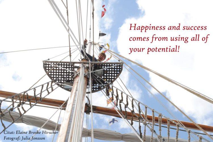 happinessandsuccess