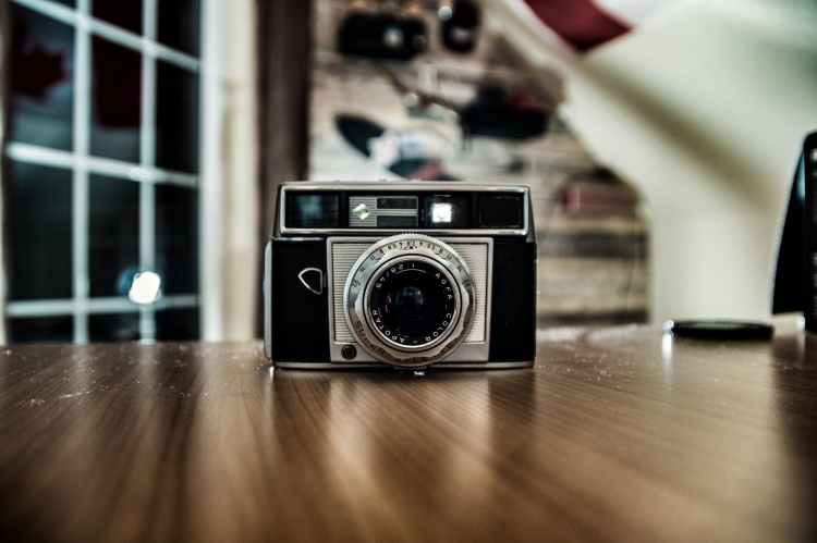 pexels-photo-904223.jpeg